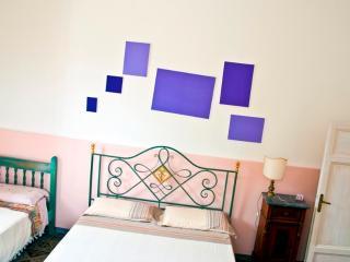 Appartamento Pinuccia a Cascina (Pisa) - Cascina vacation rentals