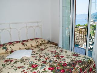 Nice 2 bedroom Condo in Manarola - Manarola vacation rentals
