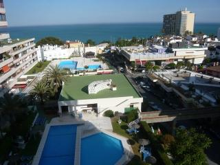 Romantic 1 bedroom Coin Condo with Internet Access - Coin vacation rentals