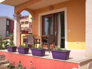 Trilo in villaggio a Castelsardo - Castelsardo vacation rentals
