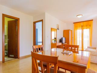 Premier One Badroom apartment - with See View - Herceg-Novi vacation rentals