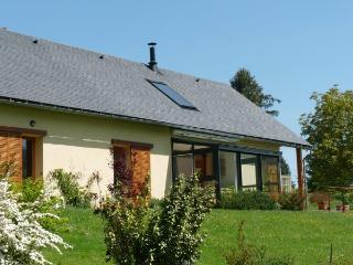 2 bedroom Bed and Breakfast with Internet Access in La Barthe-de-Neste - La Barthe-de-Neste vacation rentals