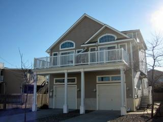 Nice 5 bedroom House in Avalon - Avalon vacation rentals
