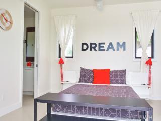Windchaser Villas- 6 Modern Studios-Beach Paradise - Long Bay Beach vacation rentals