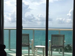 Direct Ocean Front Beach - Hollywood vacation rentals