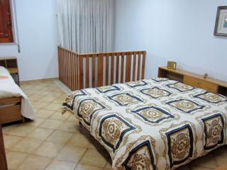 Appartamento-nice, lovely flat-all around you! - Terrasini vacation rentals