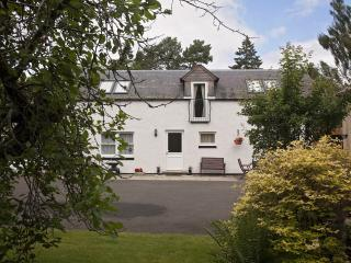 Nice Cottage with Internet Access and Television - Blairgowrie vacation rentals