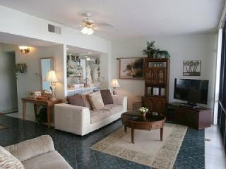 Sunchase IV Spectacular Views! 25 UP MARCH RENTALS - South Padre Island vacation rentals