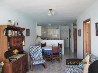 2 bedroom Condo with Internet Access in El Toro - El Toro vacation rentals