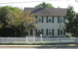 Near Zoo,Stone Harbor, Cape May & Wildwood Beaches - Cape May Court House vacation rentals