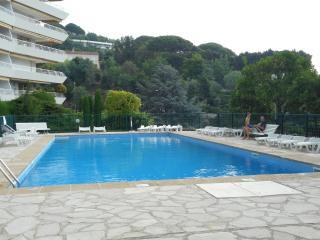 Appartamento - Cannes vacation rentals