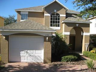 Beautiful 4Bed/3Bath Home in Gated Golf Community - Haines City vacation rentals