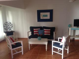 Comfy 2 bdrm right on Kite Beach starts at $70 - Cabarete vacation rentals