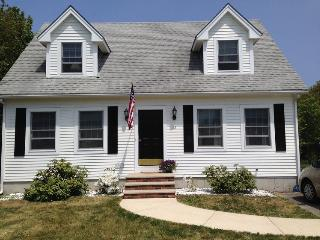 35 Feake Ave - Sandwich vacation rentals