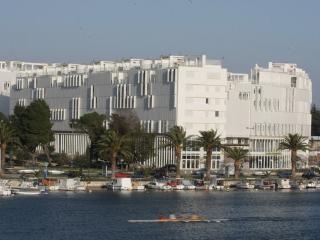 Holiday apartment Anna in Zadar - Zadar vacation rentals