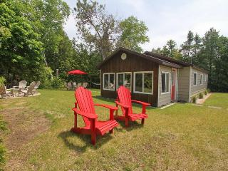 McCulloch's Getaway cottage (#869) - Sauble Beach vacation rentals