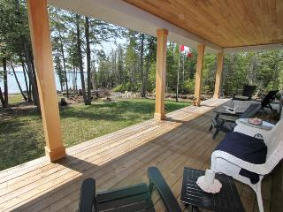 Berford Lake Retreat cottage (#965) - Wiarton vacation rentals
