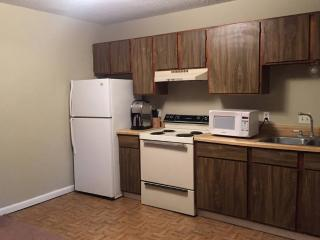 Nice House with Internet Access and A/C - Lafayette vacation rentals