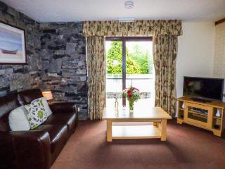 BRECON COTTAGES - BRECONSHIRE, excellent facilities, WiFi, National showcaves, beautiful location, near Pen-y-Cae, Ref. 925180 - Pen-y-cae vacation rentals