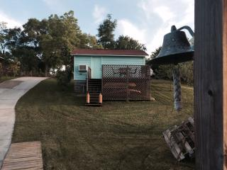 Nice Studio with Deck and Internet Access - Gautier vacation rentals