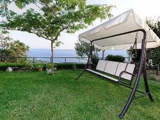 34694 H(7) - Tucepi - Tucepi vacation rentals