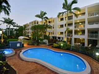 Argosy on the Beach - Jewel of the Cairns Beaches - Cairns vacation rentals