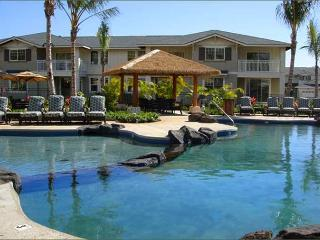 Perfect House with Internet Access and Dishwasher - Kapolei vacation rentals