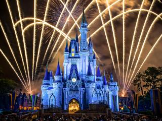 Perfect Disney Getaway - Orlando vacation rentals