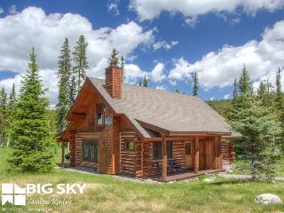 Powder Ridge Moose Ridge 5 - Big Sky vacation rentals