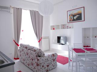 San Giorgio Stylish By PizzoApartments - Pizzo vacation rentals