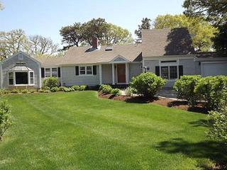 West Chatham Cape Cod Vacation Rental (2307) - Chatham vacation rentals