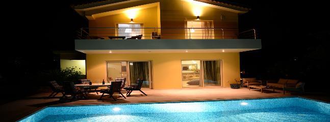 Perfect Kalo Nero Villa rental with Stereo - Kalo Nero vacation rentals