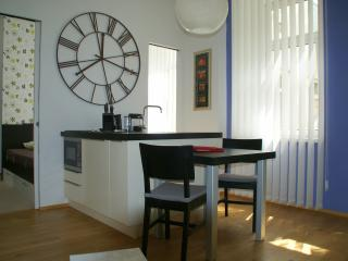 Private Living Serviced Apartment Vienna - Vienna vacation rentals