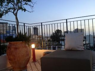 Pink House - Gay Apart Hotel - Tel Aviv vacation rentals