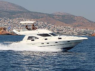 Athensmexyachting - Kalamaki vacation rentals