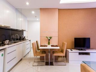 Paradise Park Apartment - Pattaya vacation rentals