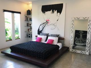 Villa Turtle Seminyak - 3 Bedrooms - ON SALE!! - Seminyak vacation rentals
