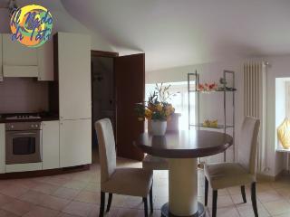 Il Nido di Tati - Monza Brianza - Giussano vacation rentals