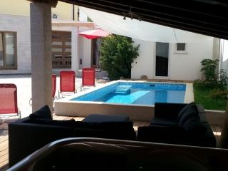 Holiday home Mare - Premantura vacation rentals