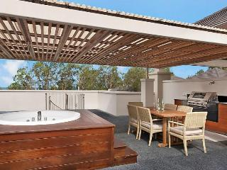 Nice 2 bedroom Villa in Palm Cove - Palm Cove vacation rentals