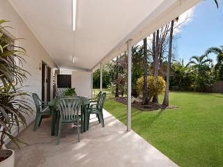 The Palms - Palm Cove vacation rentals