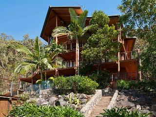 BLUE CANOPY * CLIFTON BEACH - Clifton Beach vacation rentals