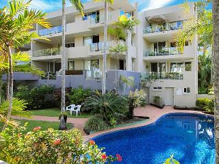 Comfortable 2 bedroom House in Palm Cove - Palm Cove vacation rentals