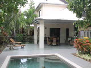 Cove Villa - Palm Cove vacation rentals
