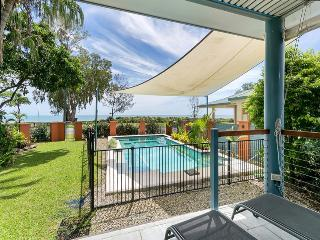 Searest Beach Front Clifton Beach - Clifton Beach vacation rentals