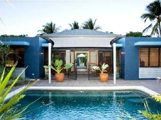 Pacific Reef Retreat - Clifton Beach vacation rentals