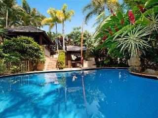 Gorgeous 3 bedroom Villa in Palm Cove - Palm Cove vacation rentals
