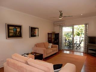 Cozy Palm Cove House rental with A/C - Palm Cove vacation rentals