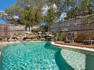 Chelsea Palms - Kewarra Beach vacation rentals