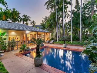 Bargara By The Sea - Palm Cove vacation rentals